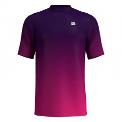 Camiseta Running Backbone