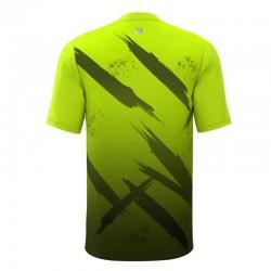 Camiseta Running Fight