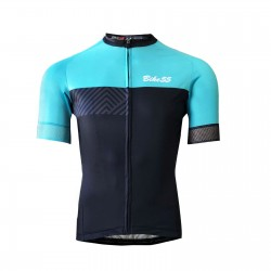 Maillot Corto Evolution