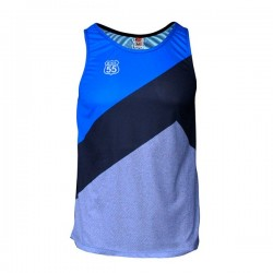 Camiseta Running Rocket