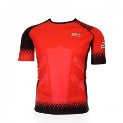 Camiseta Trail Enjoy