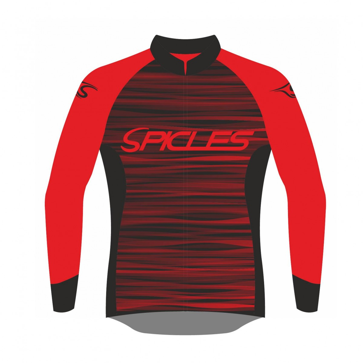 Maillot Largo Spicles Mujer