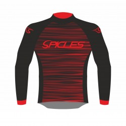 Maillot Largo Spicles Hombre