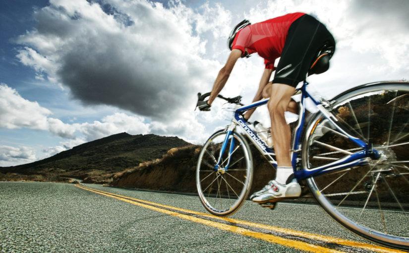 Cómo cuidar la ropa de ciclismo