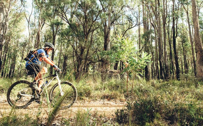 Las 10 mejores rutas del mundo para hacer en Bici