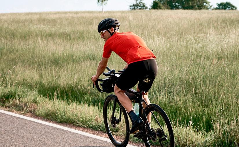 Maillots Cortos de Ciclismo: 5 Propuestas Primavera /Verano 2019