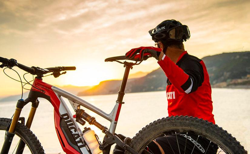 5 razones para Comprar una Bicicleta de Ciclismo Eléctrica