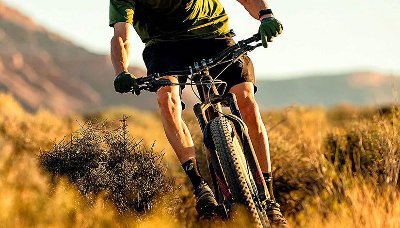 Cómo cambiar los puños de la Bicicleta de Ciclismo de forma fácil