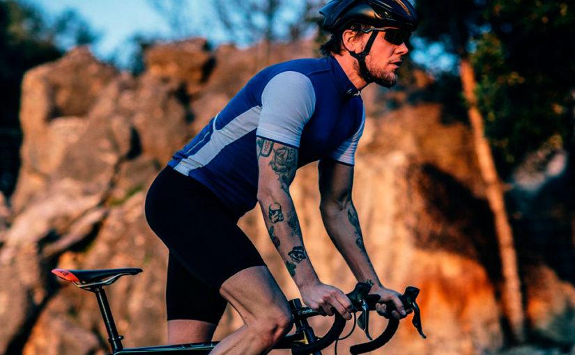 Culotes Cortos de Ciclismo : 5 Propuestas para Primavera / Verano 2019