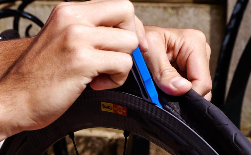 Regalos para Ciclistas: 10 Ideas con las que acertarás de pleno