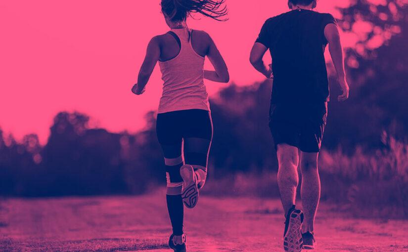 5 Consejos imprescindibles para empezar en el Trail Running