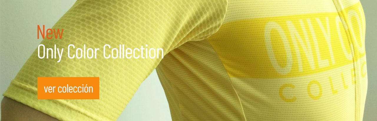 bannerColorCollection