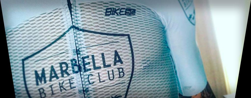 bike55-marbella-bike